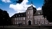 Ahaus - Amtsgericht