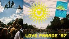 loveparade97_1.jpg