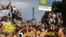 loveparade98_1.jpg